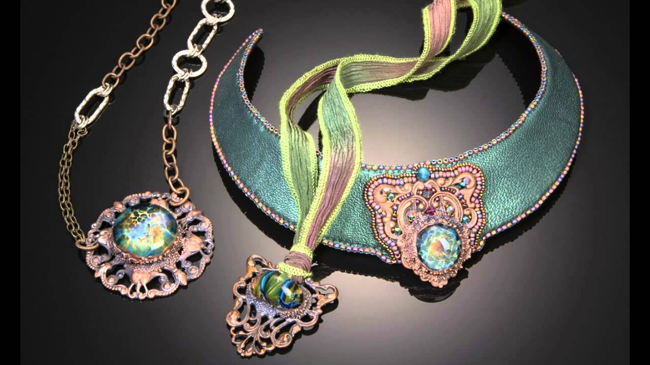 glass jewelry handmade glass jewelry handmade lampwork glass beads