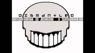 Watch Dismantled Standard Issue video