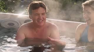 Alien Hot Tub 30sec Commercial