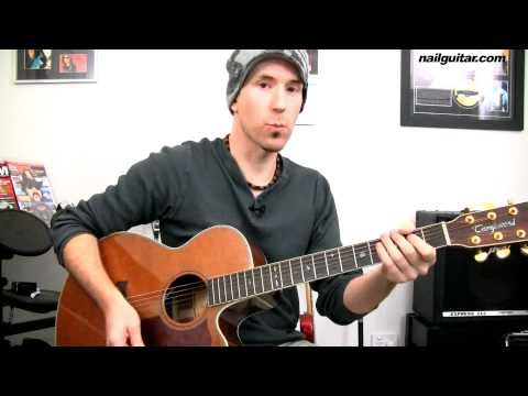 chord-changes-made-easy---beginners-guitar-lessons---free-online-chords-&-strumming-tips-&-tricks