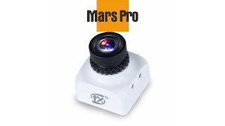 FXT Mars Pro - Sunny DVR recording (for review) - 2018-09-19