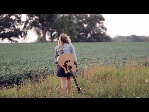 I Choose You | Sara Bareilles (cover)