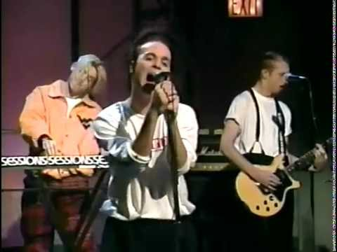 emf-lies-11-21-91-what-s-for-afters