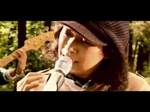 letto-kepada-hati-itu-official-music-video-no-ads-best-audio-superblue