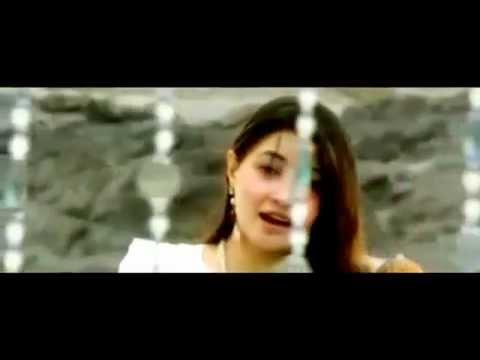 New gul panra song 2018 hot song aue zama nadan malanga