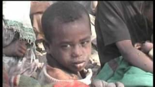 FAO:DIOUF,INACCETTABILE 1 MORTO OGNI 6 SECONDI PER FAME