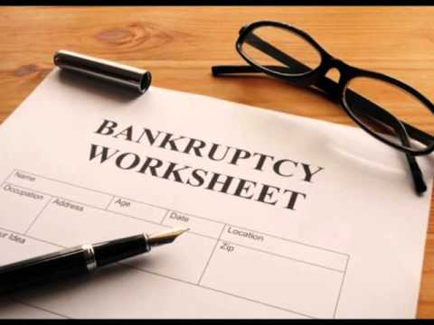 Miramar Bankruptcy Lawyers - CALL 305-755-3891 & Rent This Space