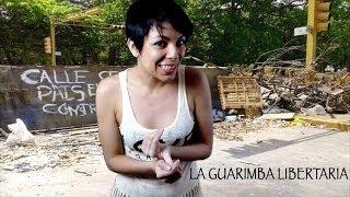GUARIMBA LIBERTARIA