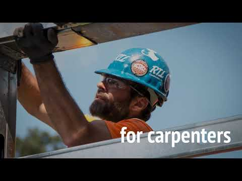 Carpenters CU - About Us