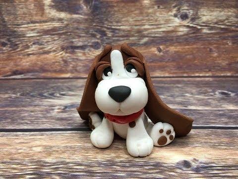 Вопрос: Как оригинально назвать пса хаски с разными глазами?