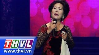 THVL | Solo cùng Bolero - Đêm gala: Còn mãi những khúc tình ca - Phương Dung