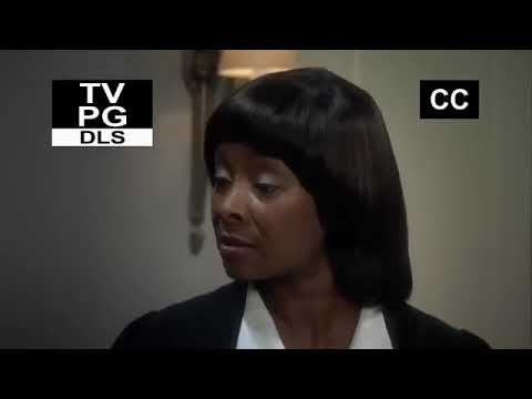 Download THE HAVES AND THE HAVE NOTS | season 1 ep 3