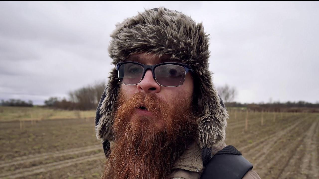 stranice za upoznavanje poljoprivrednika u Kanadi speed dating amherst ma
