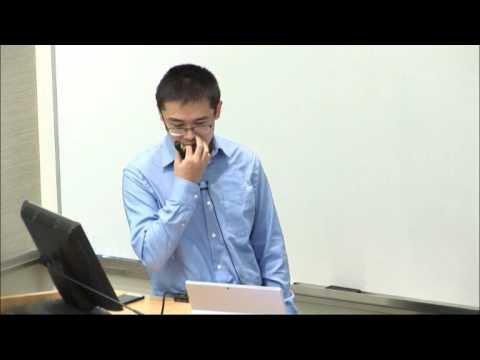 Provable Algorithms for Learning Neural Networks