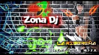 DJ BACKS 2012 - MIX HOY (ZONA DJ  )RIBEREÑA.mp4