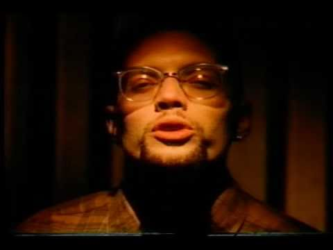 "Stick- ""No Groovy"" Lawrence Kansas. Music Video.wmv"