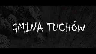 Film Reklamowy GMINA TUCHÓW