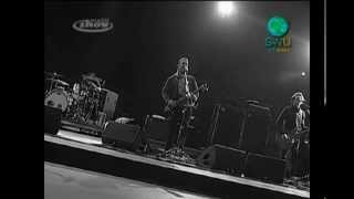 Queens of the Stone Age - Feel Good Hit of the Summer @ SWU Brasil [true 480p]