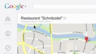 Chrome - Blitzschnell im Web unterwegs thumbnail
