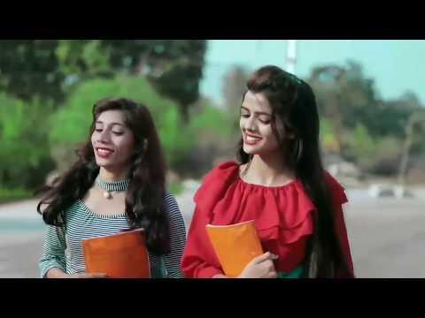 Ishq Ne Jala Diya Sab Kuch Bhula Diya Full Video Song