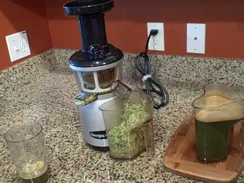 kenwood juicer and smoothie maker