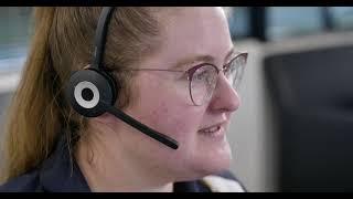 Modsel Campaign Video