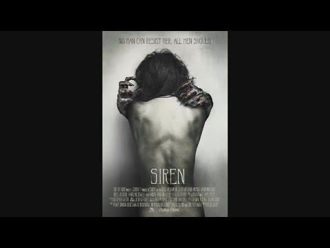 SiREN - FEATURETTE - Story (2016)