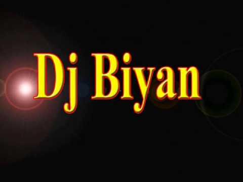 wali band ya allah mix Dj Biyan