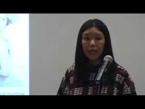 Refashioning Race, Gender, and Economy