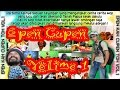 EPEN KAH CUPEN TOH VOL 1 Full Edition