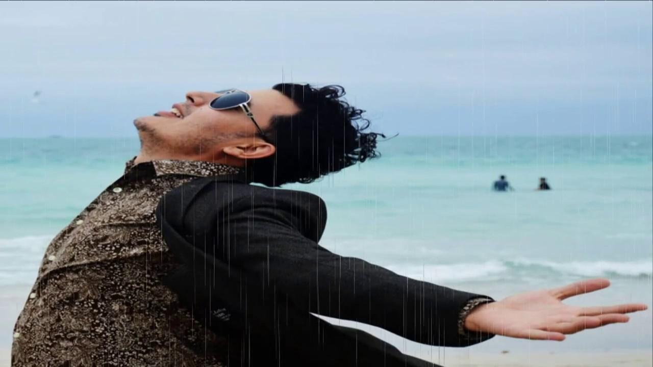 new hazaragi song awor ki chom kada 2019 - Jalal Sadat
