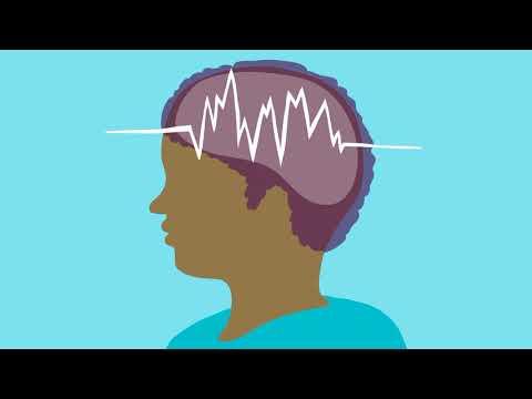 Признаки эпилепсии у женщин, мужчин! Как определить эпилепсию у взрослого по внешнему виду?