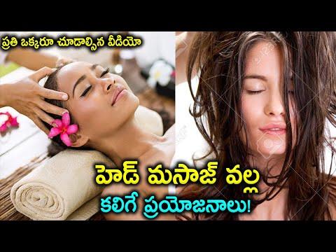 benefits-of-indian-head-massage