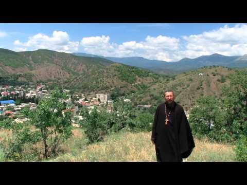 Можно ли иметь дома чужую икону. Священник Игорь Сильченков