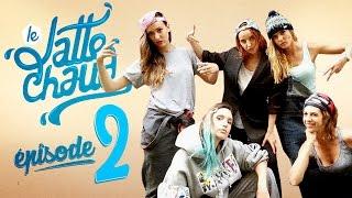 LE LATTE CHAUD #2 / Épisode 2
