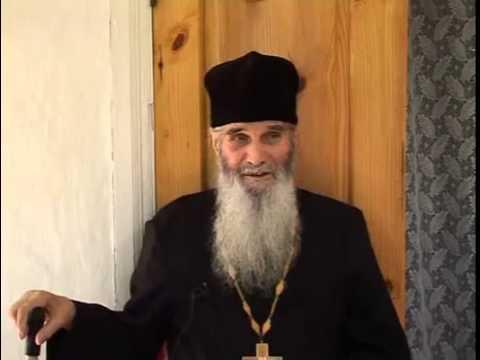 Descoperă Moldova: Mănăstirea