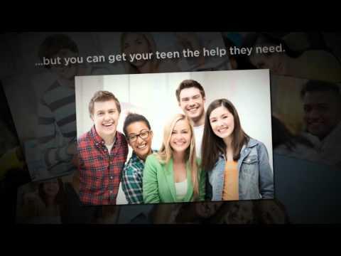 Alcohol & Drug Help Gainesville - Teen Addiction Treatment Hotline