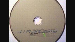 dj Phantasma - Sing Another Love Song (1996)*****