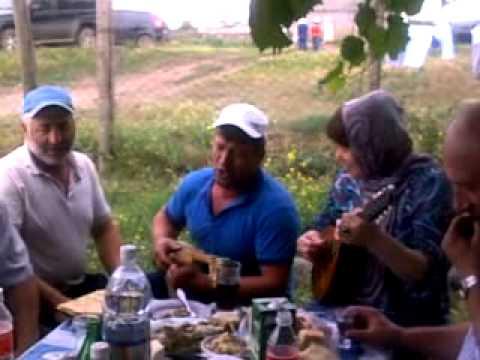 Смотреть фильм псевдоним албанец 1 сезон