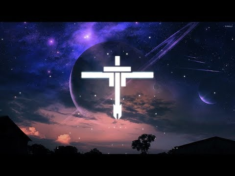 Ellie Goulding - Sixteen (BryTic Remix)