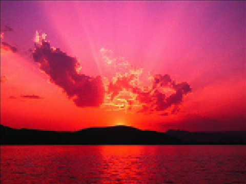 חיים משה - הקולות של פיראוס