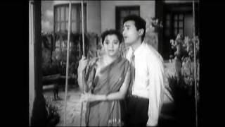 Yaad Kiya Dil Ne - Instrumental by Prof Qasim Hasan Zaidi