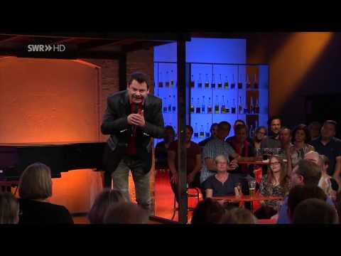 Ingo Appelt - Armes Deutschland   Spätschicht
