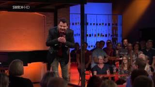 Ingo Appelt - Armes Deutschland | Spätschicht