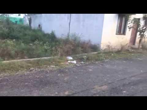 Land For Sale @54L In Sarjapura Main Road, Somapura Gate, Bangalore  Refind:15180