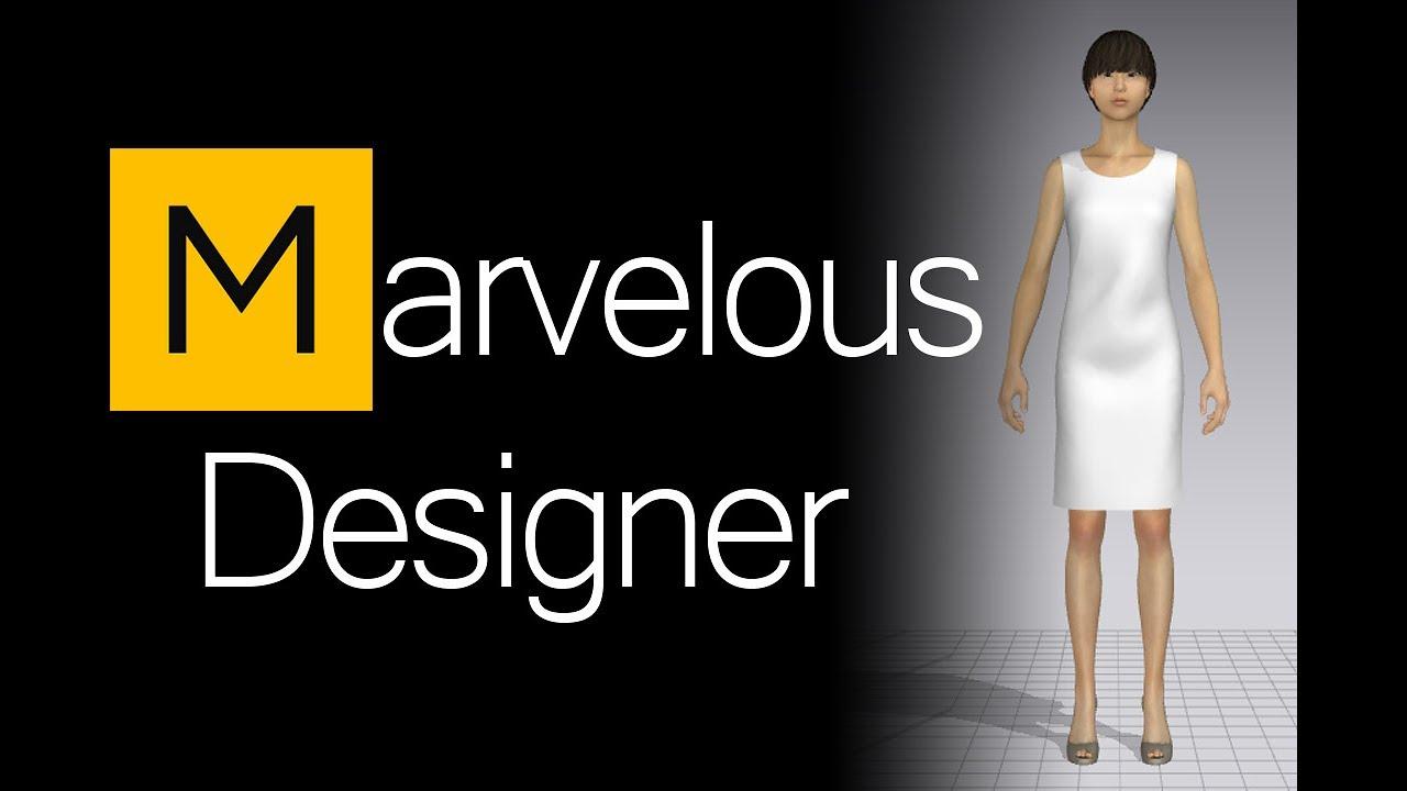 Как рекламировать одежду в 3d yandex редирект 301