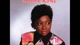 Aïcha Koné (décidé)