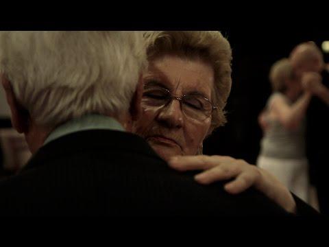 Todavía el amor (documental)