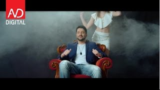 Nadi ft. Baboo Darabuka & Gazu & DJ Benity - A e din sa shume te dua