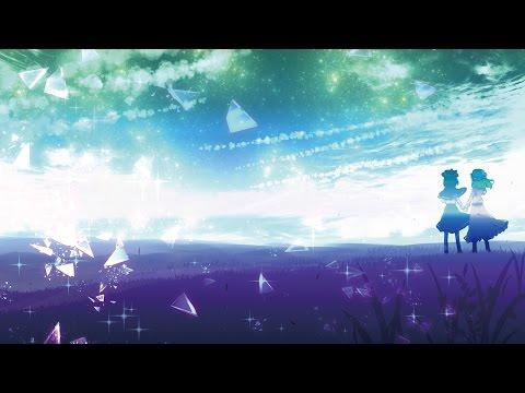 【東方Orchestral】 The Far Side of the Moon 「Melodic Taste」